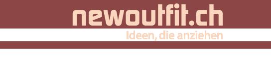 newoufit AG Stickerei Druckerei